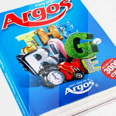 argos_main.jpg